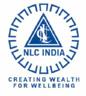 nlcil-logo